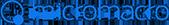 MicroMacro - Consultoria e Soluções em Tecnologia