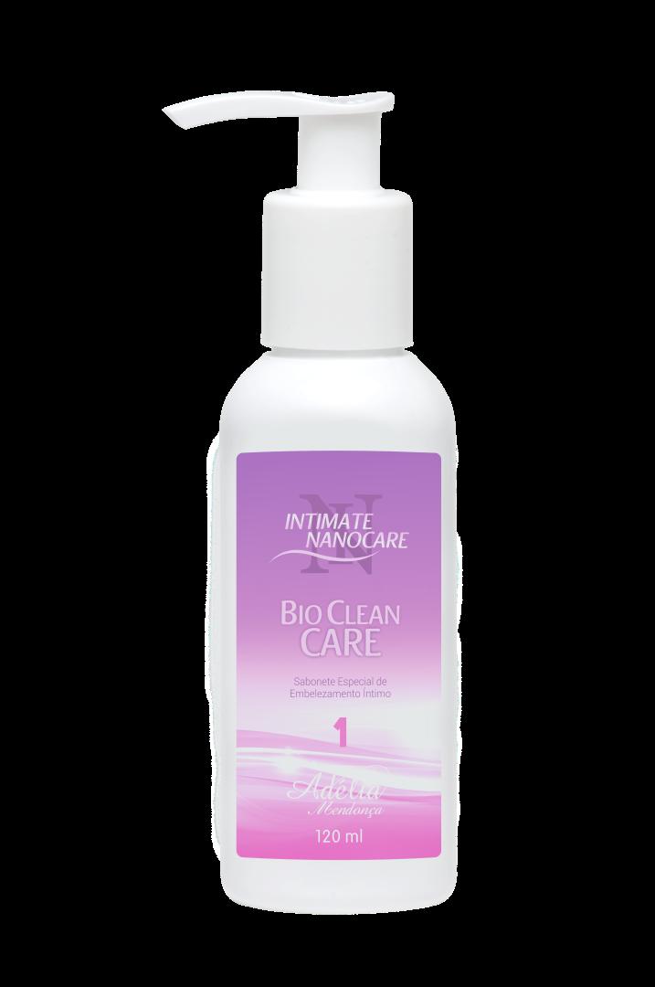 Bio Clean Care