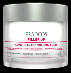 Adcos1.jpg