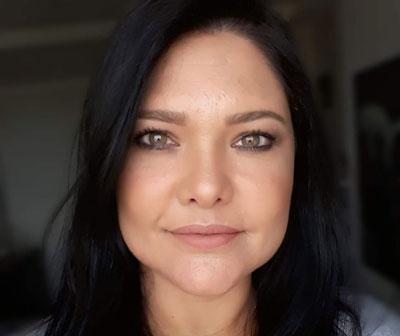 Renata Vasconcelos