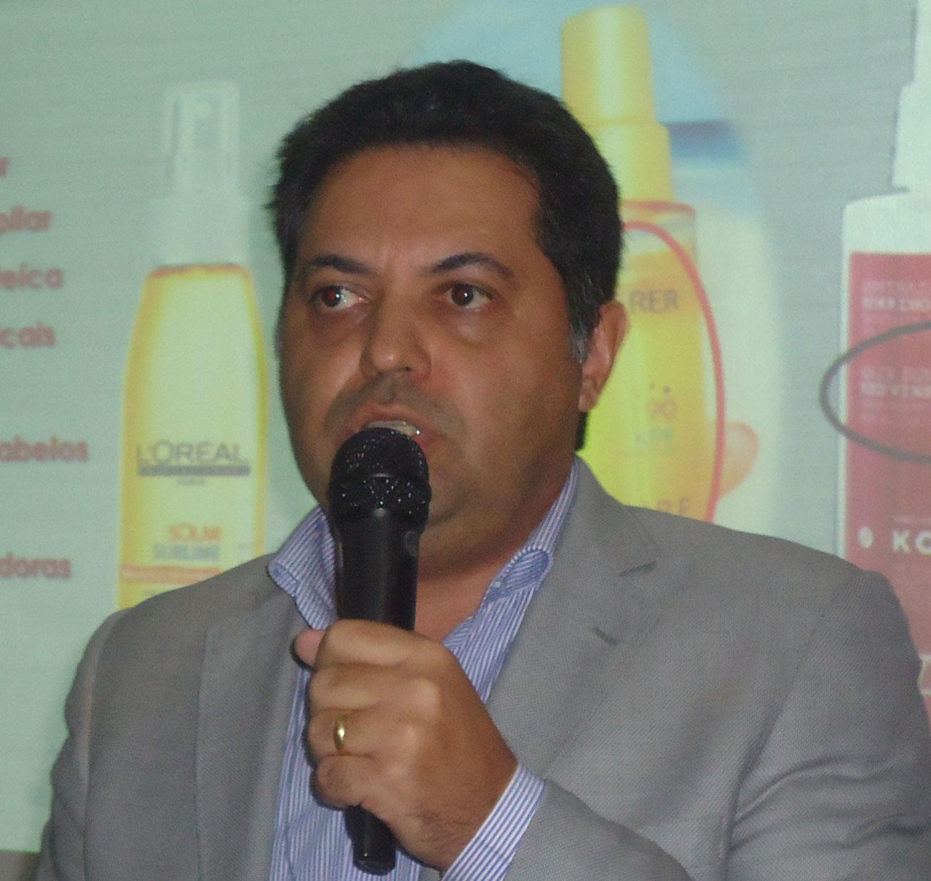 Adriano da Silva Pinheiro