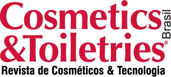 Revista Cosmetics & Toiletries Brasil