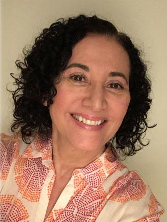 Mara Augusto