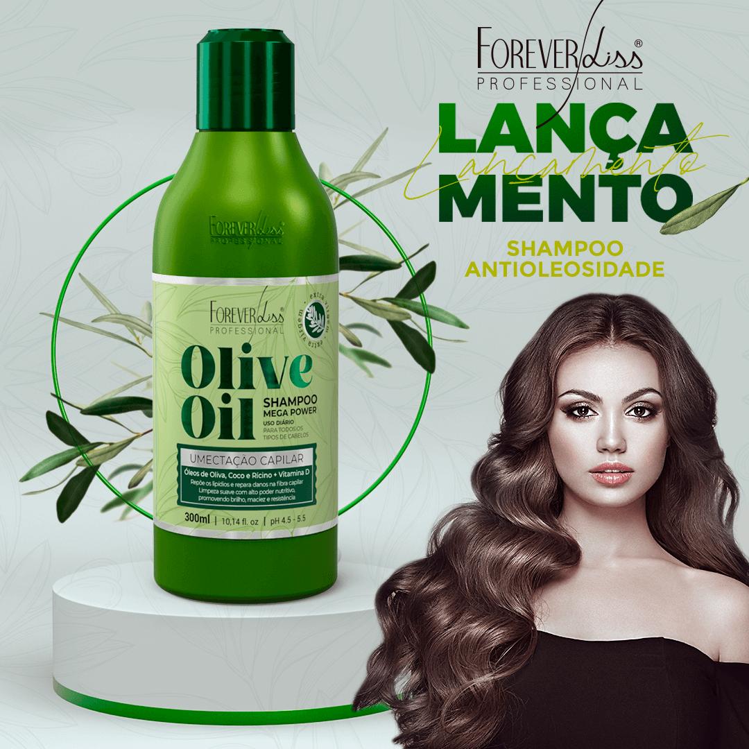 lançamento_shampoo_olive_oil-forever_liss.png