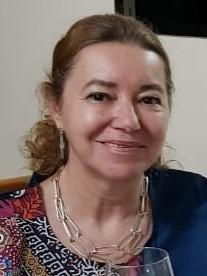 Marília Filardi.jpg