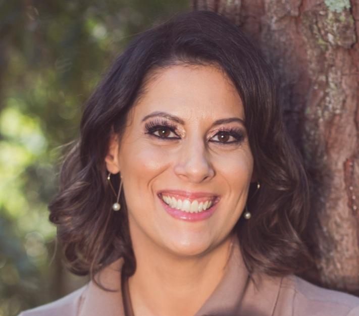 Juliana Zachele Meireles